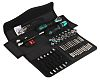 Wera 39 Piece Maintenance Pouch Tool Kit
