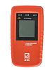 RS PRO RS9010 Phase Rotation Tester, CAT III 600 V, CAT IV 300 V, 400Hz Max, 690V ac Max with RS Calibration