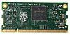 Raspberry Pi Compute Module 3 (CM3) Prozessor: BCM2837