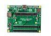 Raspberry Pi I/O Board for Compute Module 3