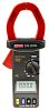 RS PRO ICM2000N AC/DC Clamp Meter, Max Current