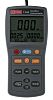RS PRO RS1340 Fast Response 30 m/s, 68
