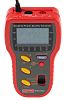RS PRO IPM6300 Power Quality Analyser RS Calibration
