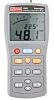 RS PRO 1365 Data Logger for Humidity, Temperature Measurement, RS Calibration