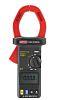 RS PRO ICM2000N AC/DC Clamp Meter, 2.5kA dc, Max Current 2.1kA ac CAT III 600 V With UKAS Calibration