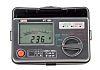 Probador de impedancia de bucle RS PRO IPT1800, calibrado RS