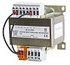 RS PRO 250VA DIN Rail & Panel Mount