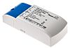 PowerLED UVC25TD Constant Voltage LED Driver 25W 12V