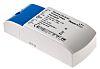 PowerLED UVC1225TD, Constant Voltage Triac LED Driver 25W