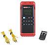 RS PRO RS55-II J, K Input Handheld Data