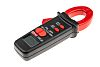 RS PRO ICM20 Clamp Meter, Max Current 400A