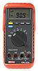 RS PRO IDM103N Handheld Digital Multimeter, 10A ac