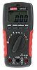 RS PRO IDM62T Handheld LCD Digital Multimeter, AC