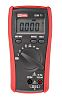RS PRO IDM71 Handheld Digital Multimeter, 6mA ac