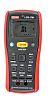 RS PRO LCR-1701 Handheld LCR Meter 20mF, 200