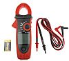 RS PRO IPM243F Clamp Meter, Max Current 600A