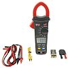 RS PRO IPM138N Power Clamp Meter, 600A dc, Max Current 600A ac CAT II 1000V With RS Calibration