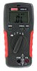 RS PRO IDM61 Handheld LCD Digital Multimeter, AC