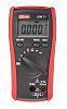 RS PRO IDM71 Handheld Digital Multimeter, With UKAS Calibration