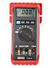 RS PRO IDM67 Handheld Digital Multimeter, With RS Calibration
