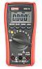 RS PRO IDM73 Handheld Digital Multimeter, With UKAS Calibration