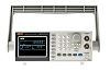 RS PRO AFG21012 Function Generator 12MHz USB