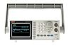 RS PRO AFG21105 Function Generator & Counter 5MHz