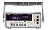RS PRO IDM8341 Bench LCD Digital Multimeter True