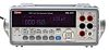 RS PRO IDM8351 Bench Digital Multimeter, 10A ac