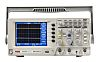 RS PRO IDS6102AU Oscilloscope, Digital Storage, 2 Channels,