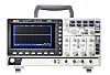 RS PRO IDS1074B Oscilloscope, Digital Storage, 4 Channels,