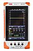 RS PRO IDS207 Oscilloscope, Handheld, 2 Channels, 70MHz