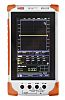 RS PRO IDS220 Oscilloscope, Handheld, 2 Channels, 200MHz