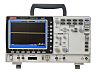 RS PRO IDS2072A Oscilloscope, Digital Storage, 2 Channels,