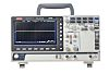 RS PRO IDS2072E Oscilloscope, Digital Storage, 2 Channels,