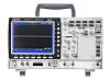 RS PRO IDS2104A Oscilloscope, Digital Storage, 4 Channels