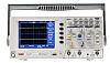 RS PRO IDS6000 Series IDS6102AU Oscilloscope, Digital Storage,
