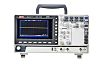 RS PRO IDS1102B Portable Digital Storage Oscilloscope, 100MHz, 2 Channels With RS Calibration