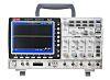RS PRO IDS2074A Oscilloscope, Digital Storage, 4 Channels