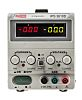 RS PRO Bench Power Supply, , 360W, 1 Output , , 0 → 36V dc, 0 → 10A With UKAS Calibration