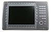Beijer Electronics E1100 TFT LCD HMI Panel, 10.4