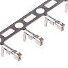 JST PH Crimp-Anschlussklemmenkontakt Female Crimpanschluss für PH-Steckverbindergehäuse