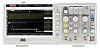 RS PRO RSDS 1052 DL + Oscilloscope, Digital