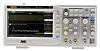 RS PRO RSDS1152CML+ Bench Digital Storage Oscilloscope, 150MHz, 2 Channels