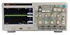 RS PRO RSDS1074CFL Oscilloscope, Digital Storage, 4 Channels,