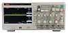 RS PRO RSDS1104CFL Oscilloscope, Digital Storage, 4 Channels,