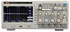 RS PRO RSDS1204CFL Oscilloscope, Digital Storage, 4 Channels,