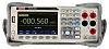 RS PRO RSDM3055 Bench Digital Multimeter, 10A ac
