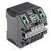 Murrelektronik Limited MICO Intelligent 24 V dc Circuit