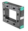 Sifam Tinsley Omega10, Clip Fit Current Transformer, ,